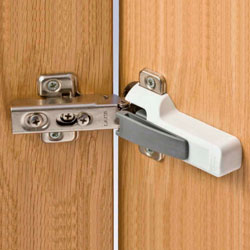 Hinges for Concealed piano hinge